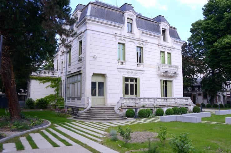 Architecte paysagiste - Lyon - Atlas Paysages - Jardin Achille - Grenoble_6308-001