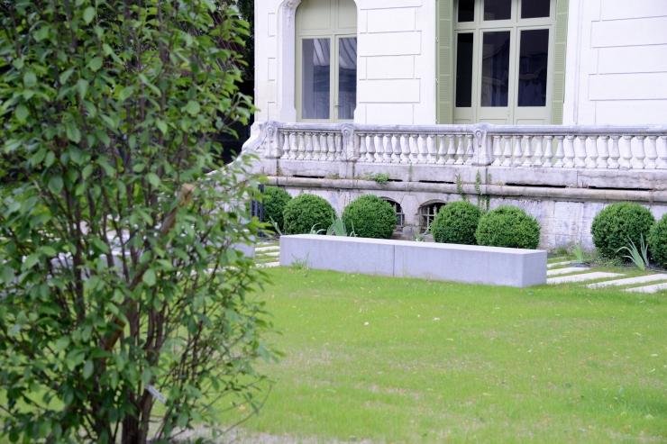 Architecte paysagiste - Lyon - Atlas Paysages - Jardin Achille - Grenoble_6370-001