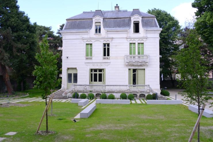 Architecte paysagiste - Lyon - Atlas Paysages - Jardin Achille - Grenoble_6373-001
