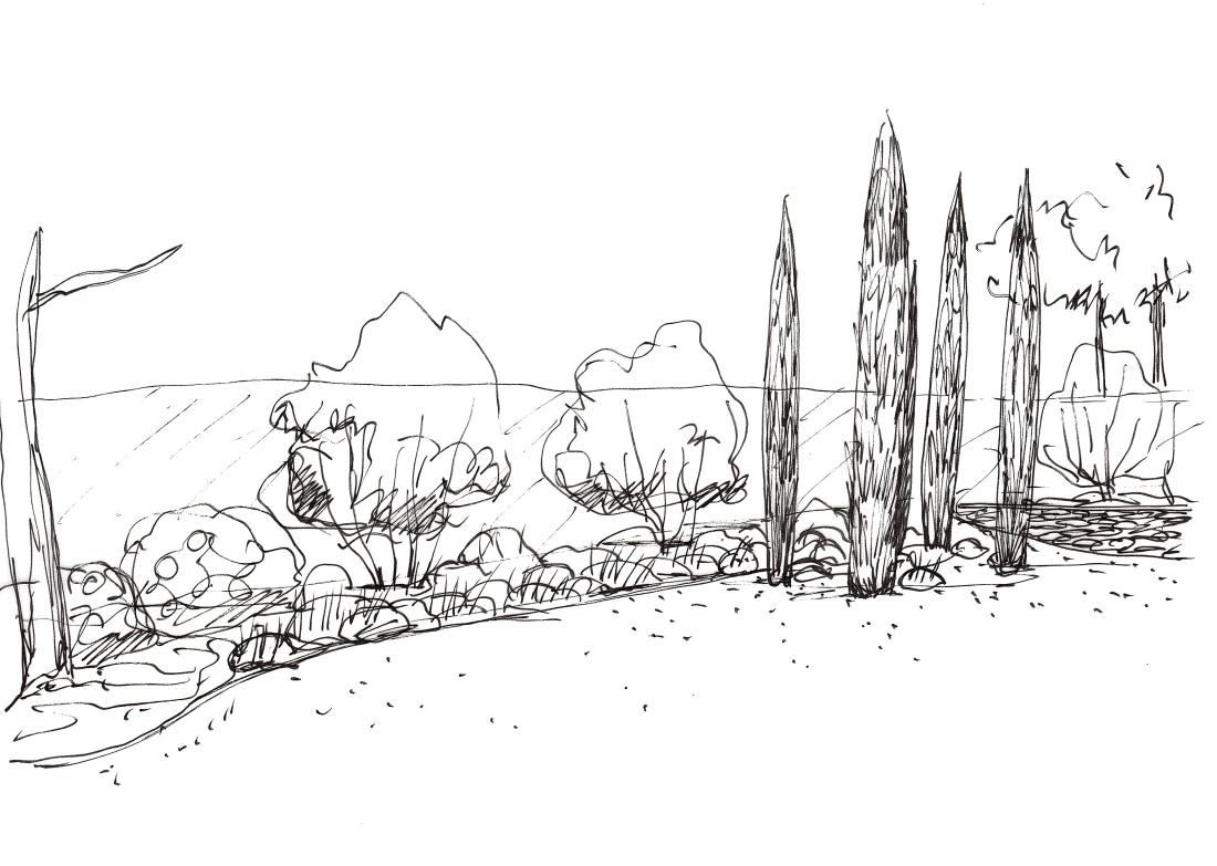12 ESQ B Atlas Paysages - Architecte paysagiste - Lyon