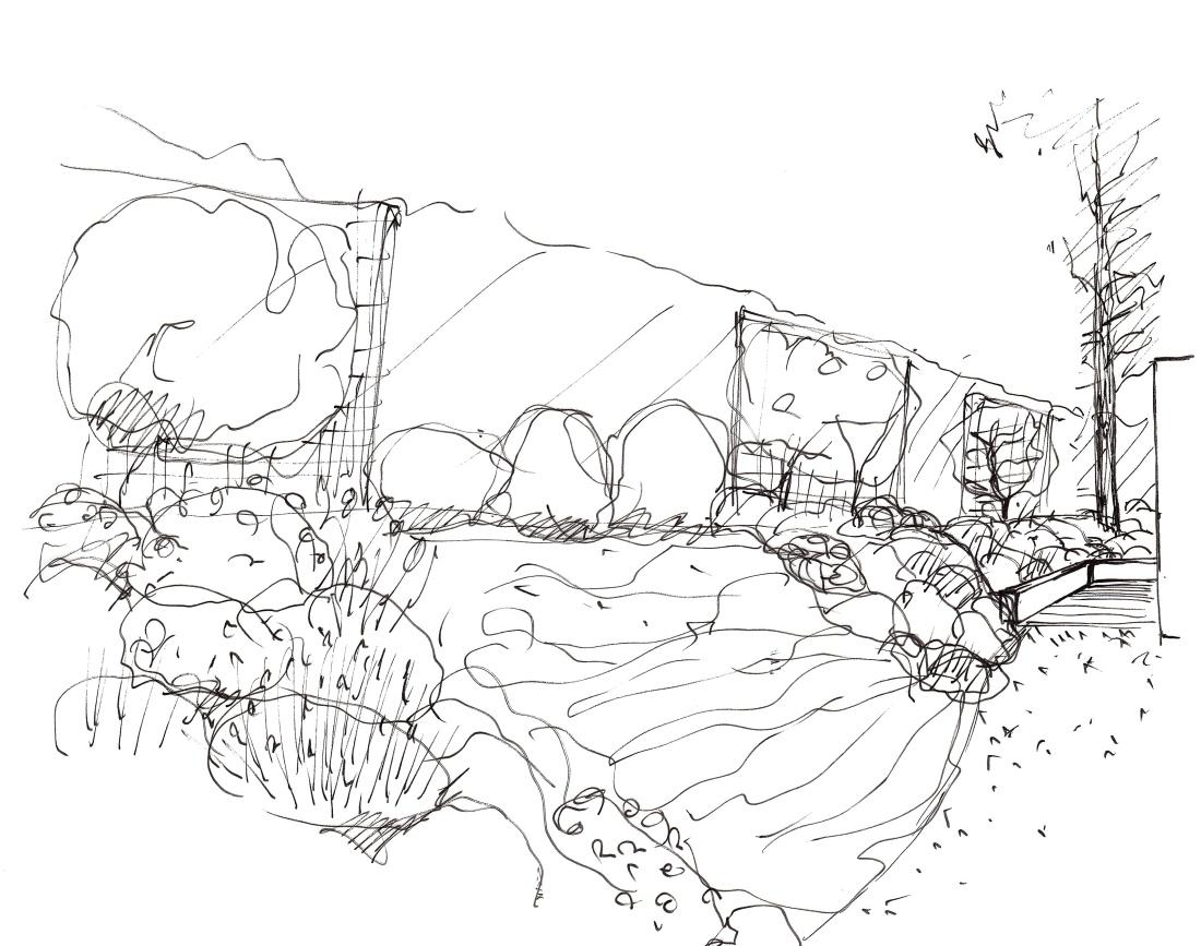 3 V2 ESQ B Atlas Paysages - Architecte paysagiste - Lyon