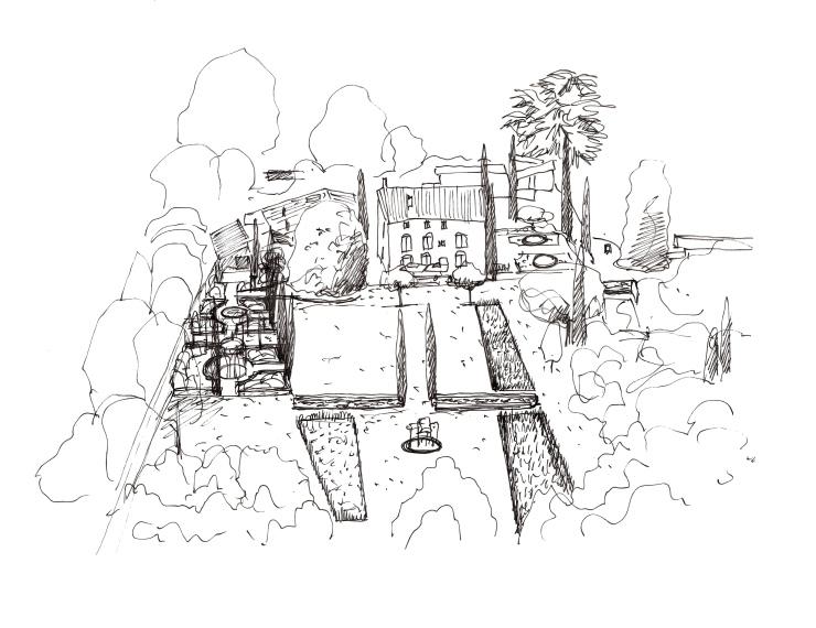 architecte-paysagiste-lyon-annecy-geneve-atlas-paysages-concepteur-de-jardins-batisse-fox-amphou