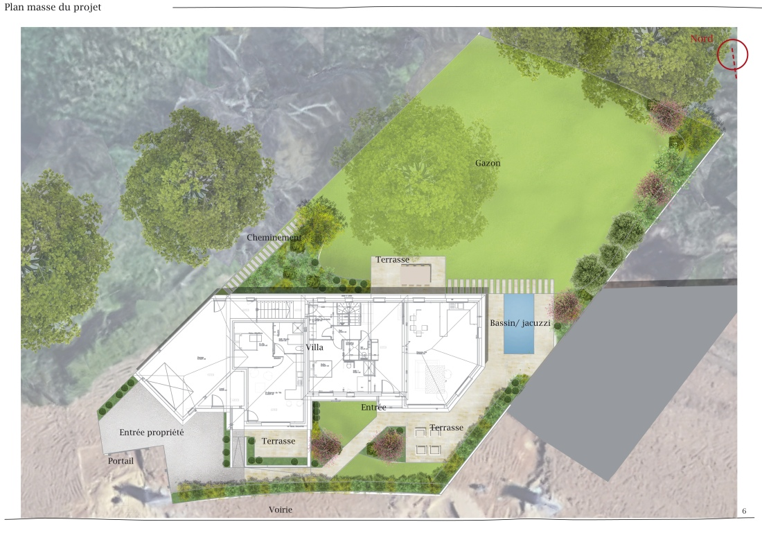 architecte-paysagiste-lyon-annecy-geneve-atlas-paysages-concepteur-de-jardins-chaponnay