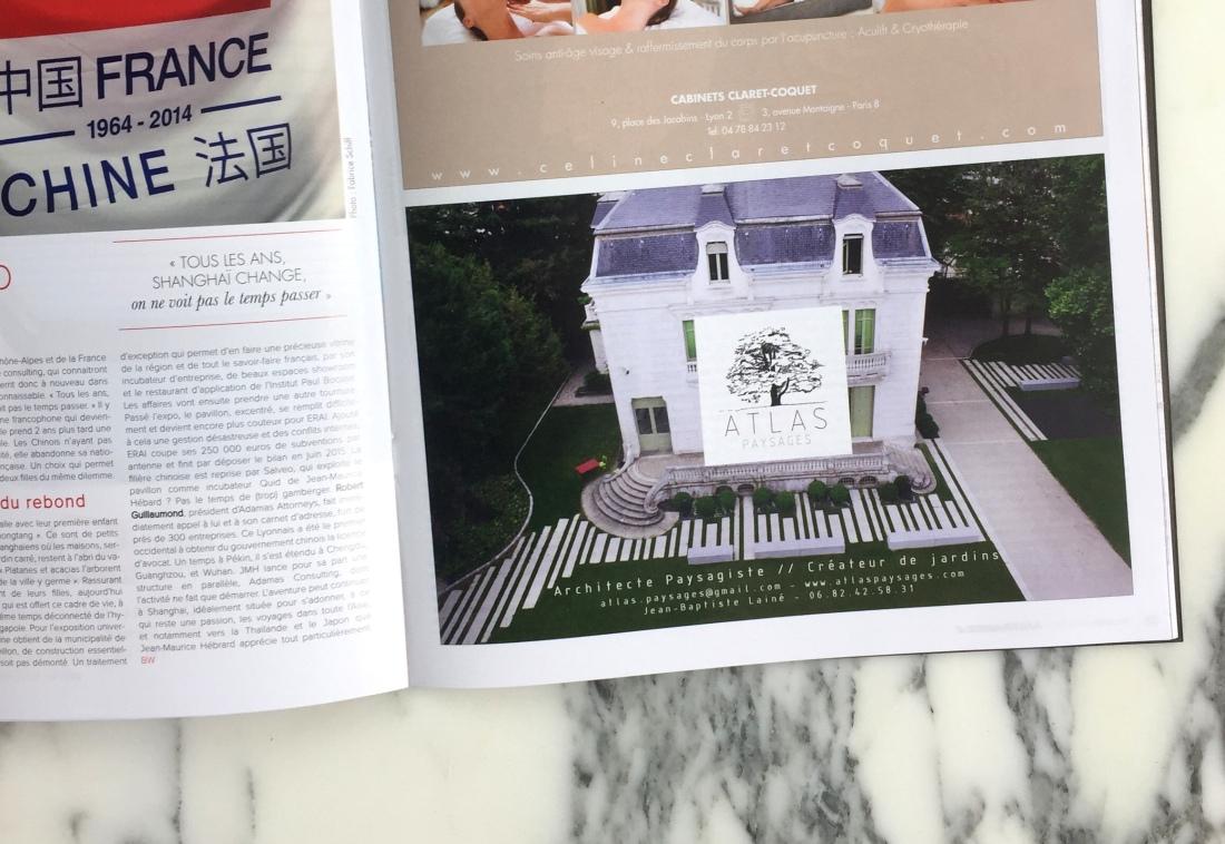 architecte-paysagiste-lyon-annecy-geneve-atlas-paysages-concepteur-de-jardins-lyon-people