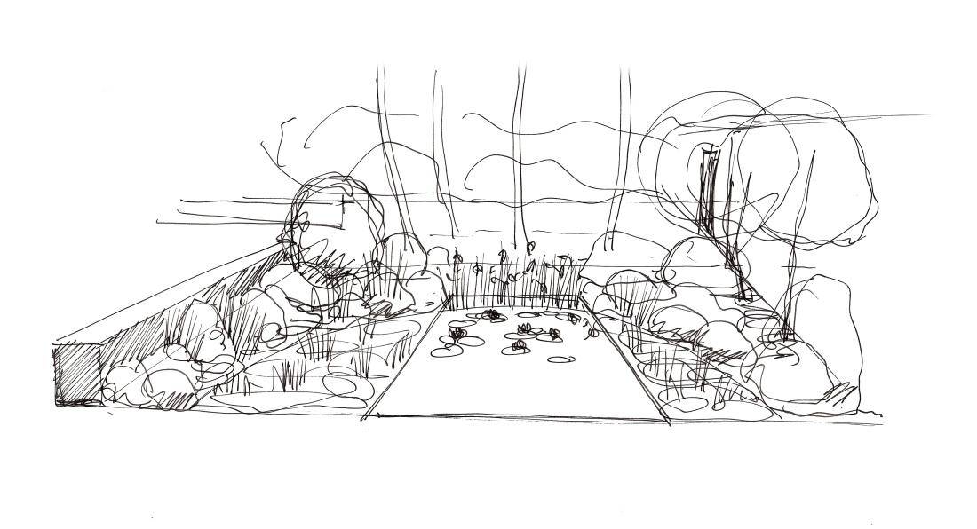 architecte-paysagiste-lyon-annecy-geneve-atlas-paysages-concepteur-de-jardins-var-jardin-deau