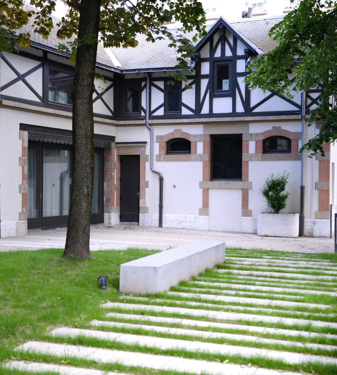 architecte-paysagiste-lyon-annecy-geneve-createur-jardin-paysage-atlas-paysages-2
