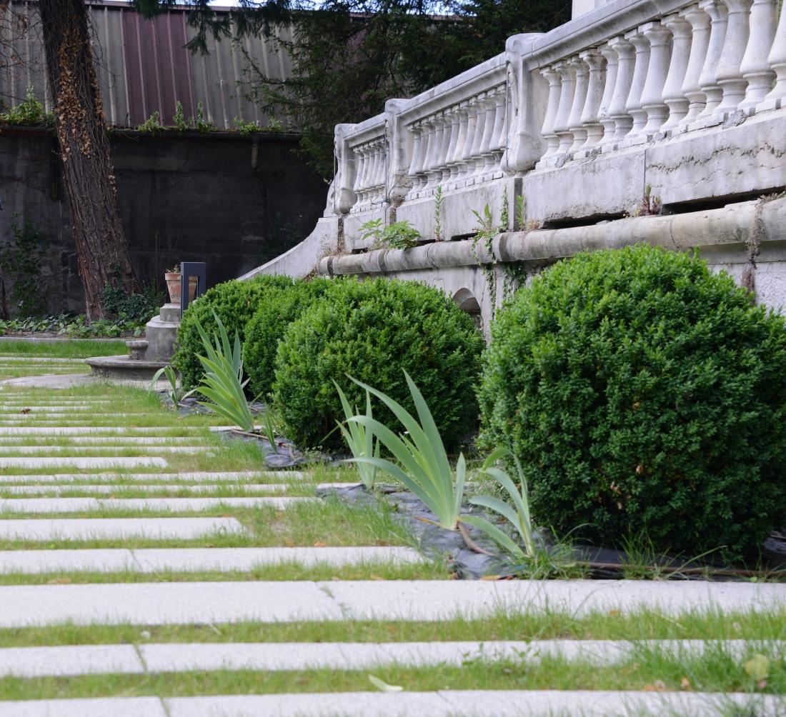 architecte-paysagiste-lyon-annecy-geneve-createur-jardin-paysage-atlas-paysages