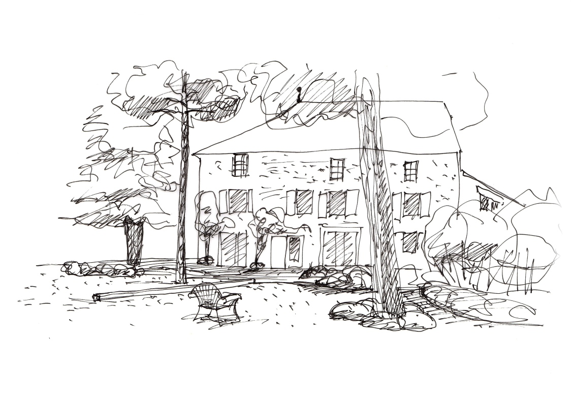 architecte-paysagiste-lyon-annecy-geneve-atlas-paysages-concepteur-de-jardins-batisse