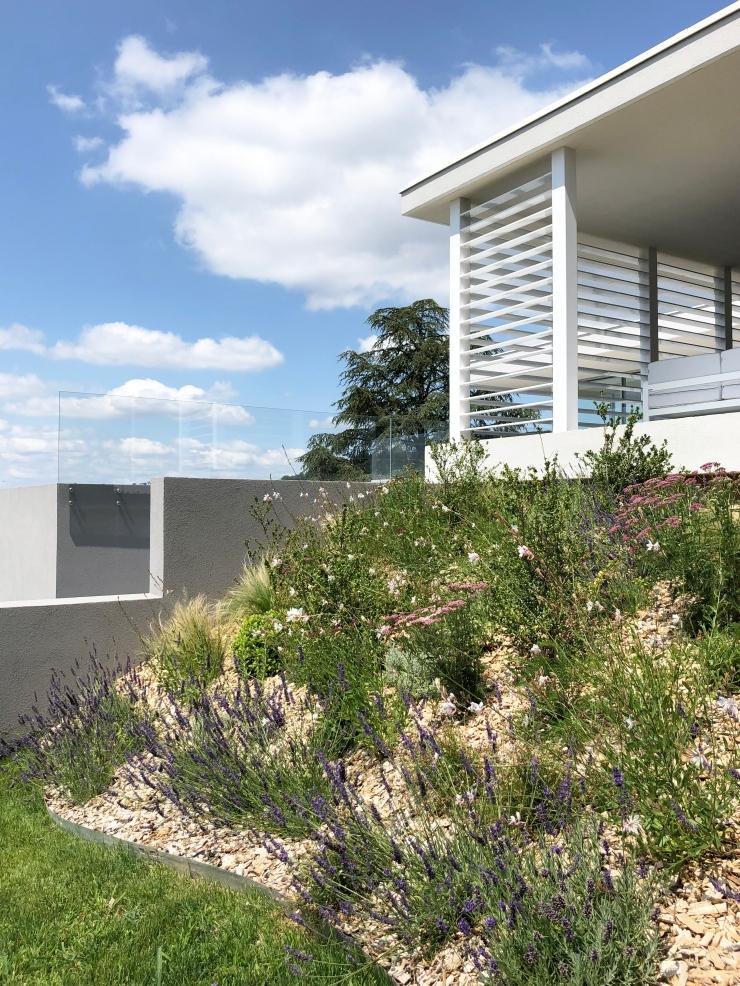 IMG_7374-072019MAS- Jean-Baptiste laine - Atlas paysages - Architecte paysagiste Lyon jardin