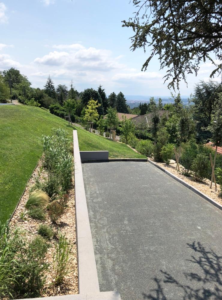 IMG_7413-072019MAS- Jean-Baptiste laine - Atlas paysages - Architecte paysagiste Lyon jardin