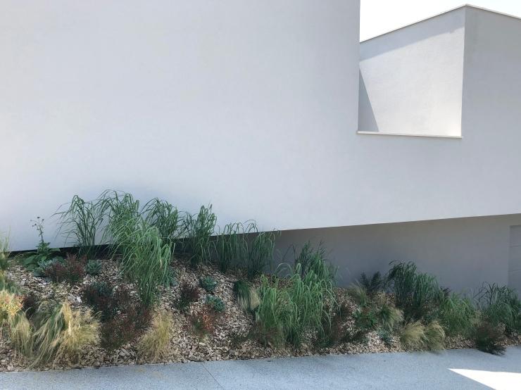 IMG_7437-072019MAS- Jean-Baptiste laine - Atlas paysages - Architecte paysagiste Lyon jardin