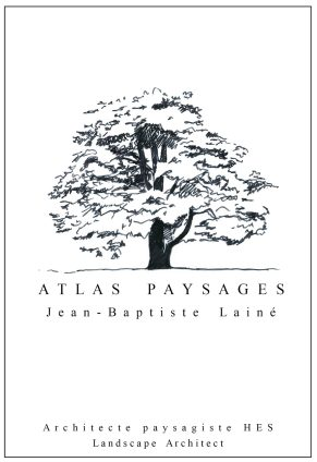 cropped-logo-2019-atlas-paysages-v7.jpg